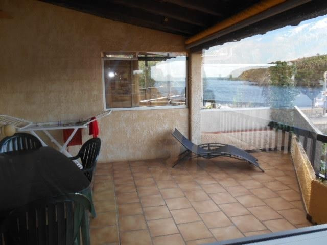 Vente de prestige appartement Banyuls sur mer 620 000€ - Photo 7