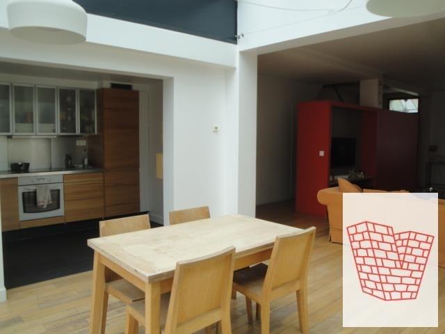 Vente de prestige maison / villa Colombes 1050000€ - Photo 7