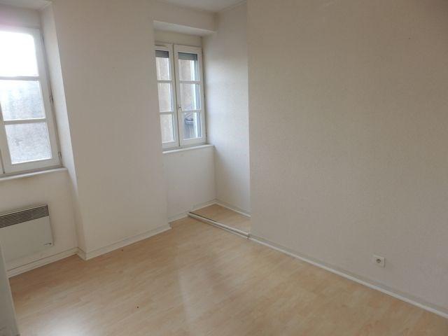 Rental apartment Chalon sur saone 449€ CC - Picture 5
