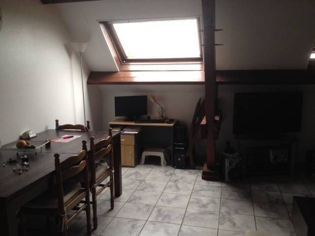 Location appartement Ollainville 611€ CC - Photo 4