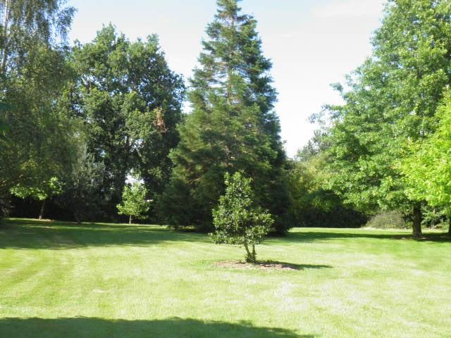 Sale house / villa Geneston 249500€ - Picture 4