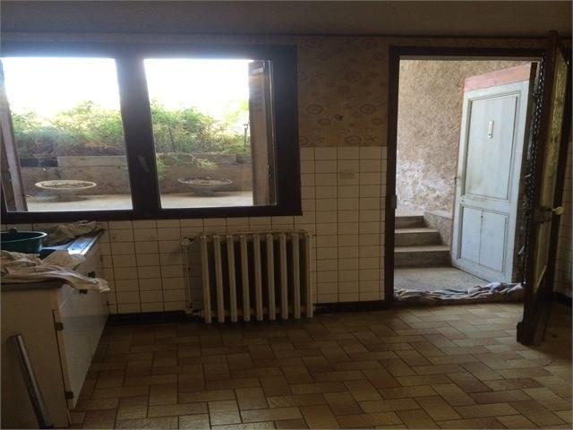 Sale house / villa Tilly-sur-meuse 99000€ - Picture 2