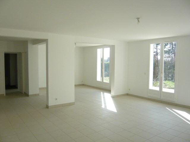 Vente maison / villa Etiolles 549000€ - Photo 4