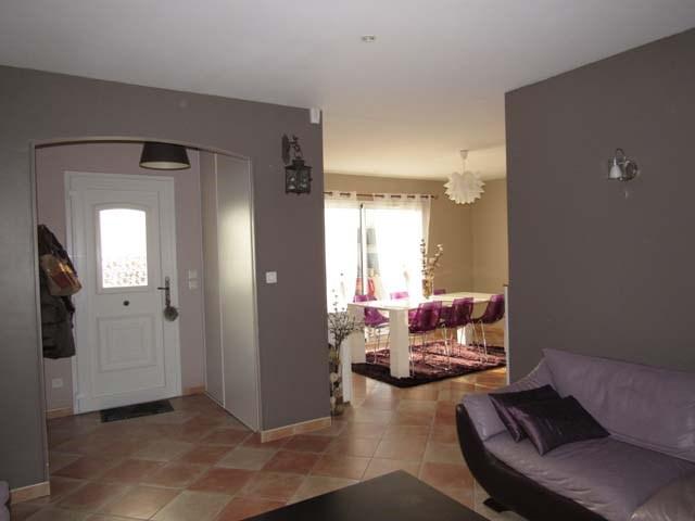 Vente maison / villa Saint-jean-d'angély 249100€ - Photo 6