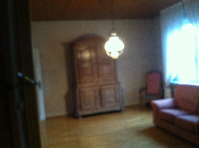 Vente immeuble Haguenau 339000€ - Photo 4