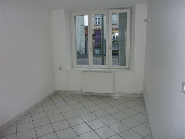 Location appartement Toul 650€ CC - Photo 2