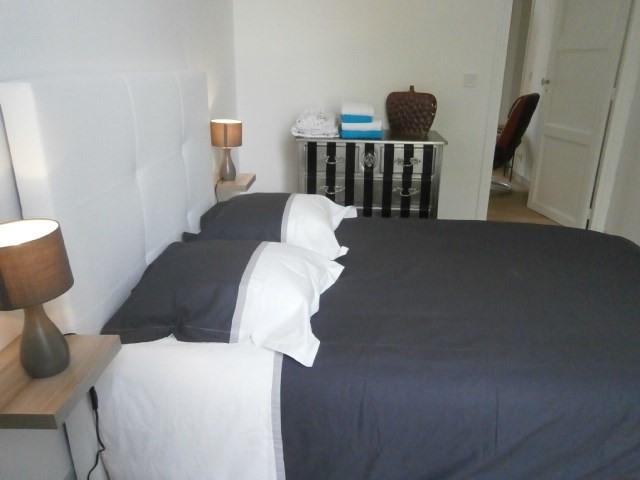 Rental apartment Fontainebleau 2800€ CC - Picture 22