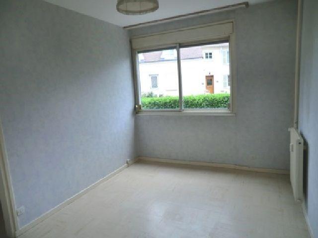 Rental apartment Chalon sur saone 510€ CC - Picture 3
