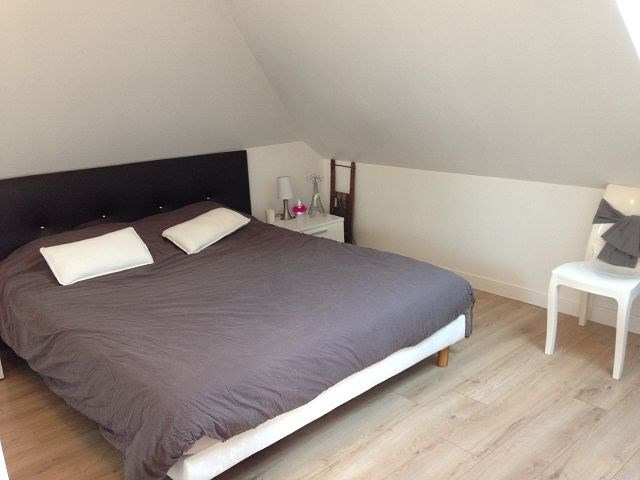 Revenda apartamento Villennes sur seine 186000€ - Fotografia 5