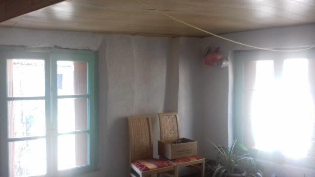 Verkoop  huis Sury-le-comtal 102000€ - Foto 6