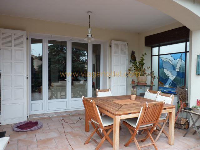 casa La ciotat 260000€ - Fotografia 2