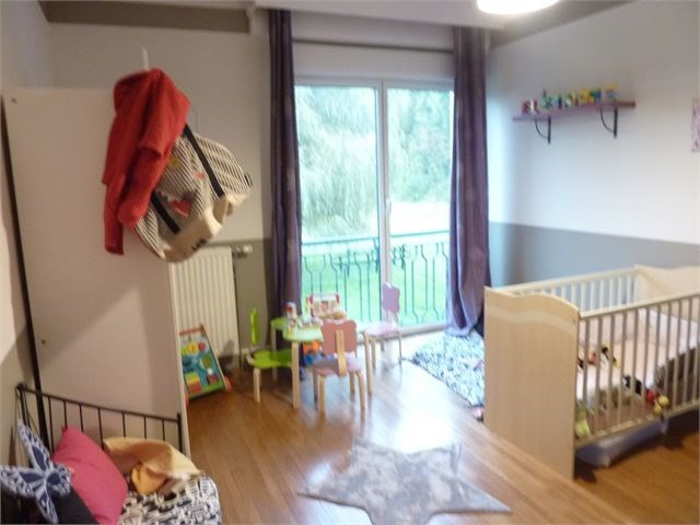 Vente appartement Pierre-la-treiche 188000€ - Photo 5
