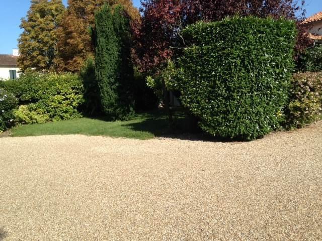 Vente maison / villa Cognac 457600€ - Photo 15