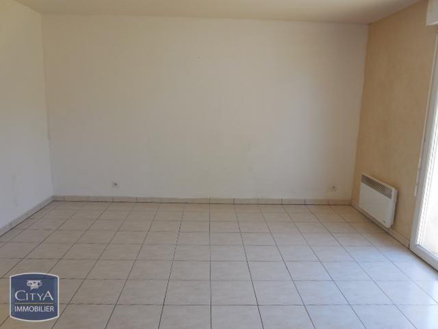 Vente appartement Crozon 88500€ - Photo 2