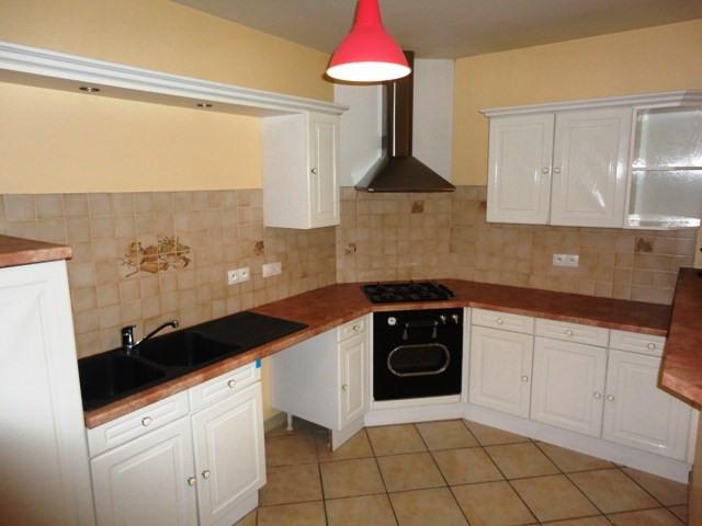 Location appartement Venon 1100€ +CH - Photo 2
