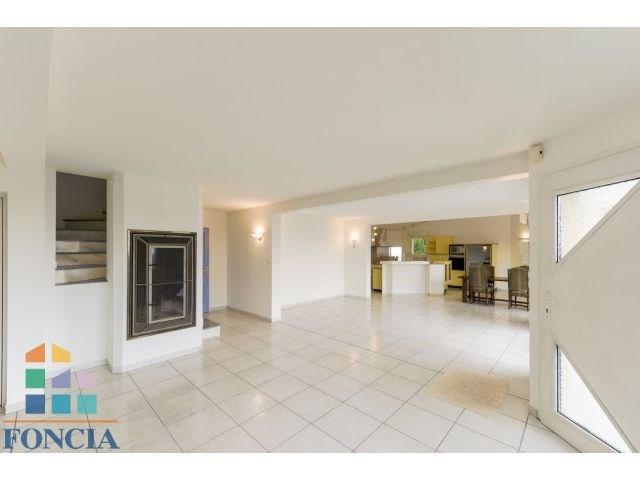 Vente maison / villa Revonnas 472000€ - Photo 3