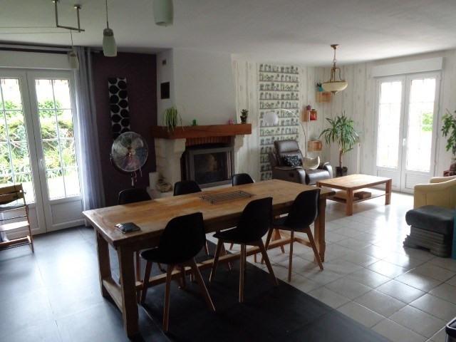 Vente maison / villa Carentan 229900€ - Photo 4