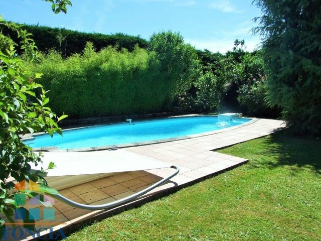 Vente maison / villa Bergerac 280000€ - Photo 2