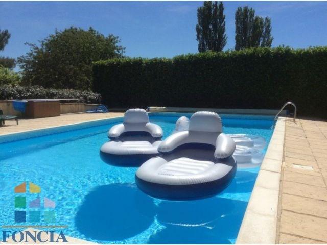 Sale house / villa Bergerac 276000€ - Picture 2