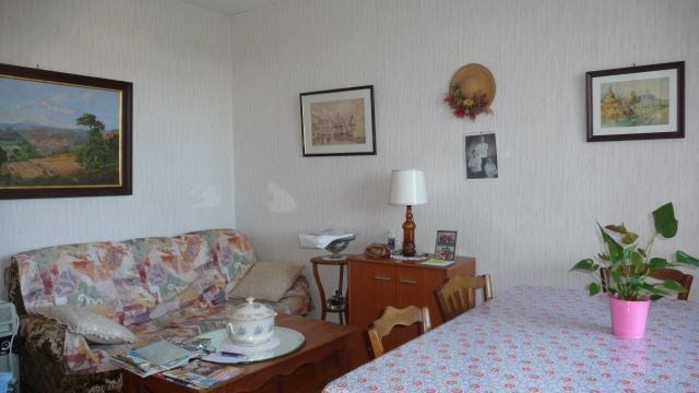 Verkoop  huis Bonson 137000€ - Foto 6