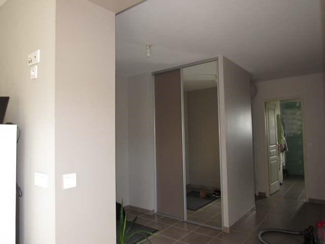 Sale house / villa Ternant 185500€ - Picture 4