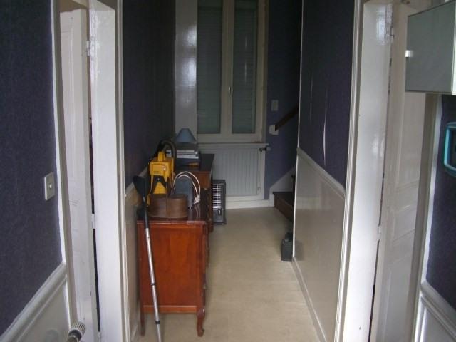 Sale house / villa Est de saint quentin 49700€ - Picture 4
