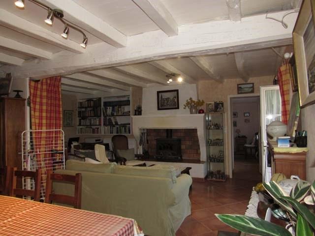 Vente maison / villa Tonnay boutonne 169600€ - Photo 4