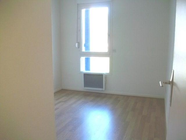 Location appartement Grenoble 868€ CC - Photo 7