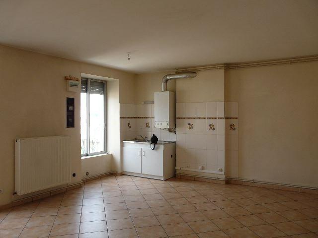 Location appartement Saint-etienne 440€ CC - Photo 1