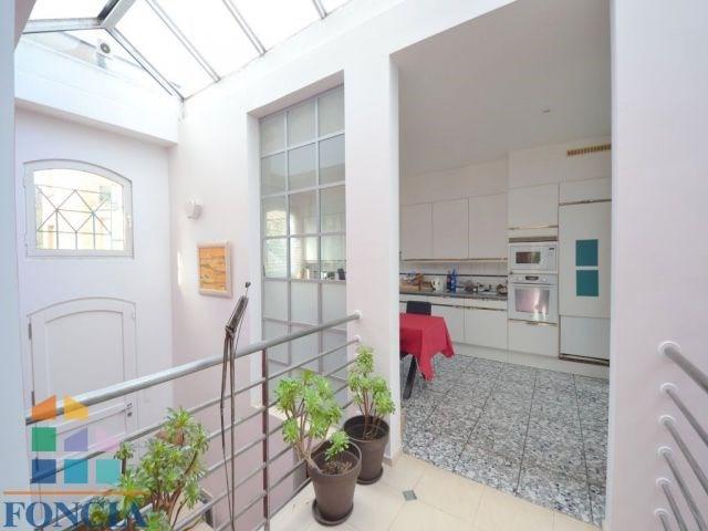 Vente de prestige maison / villa Suresnes 1390000€ - Photo 5