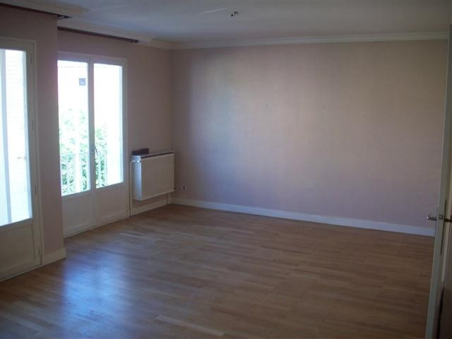 Location appartement Lyon 3ème 976€ CC - Photo 3