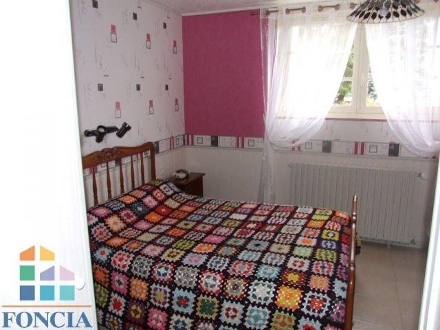 Sale house / villa Lalinde 213000€ - Picture 8