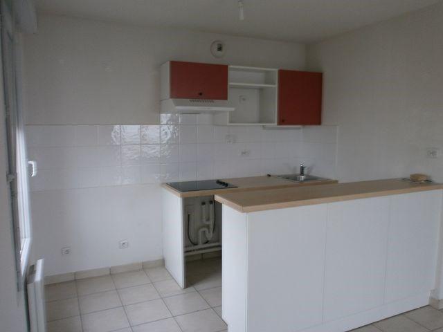Location appartement Villefontaine 690€ CC - Photo 6