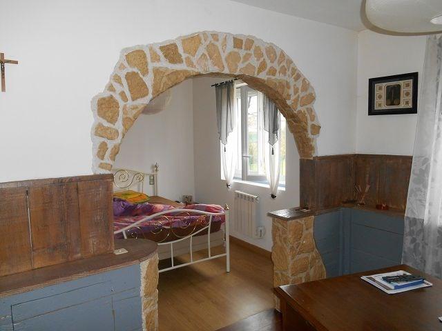 Alquiler  casa La verpilliere 960€ +CH - Fotografía 3