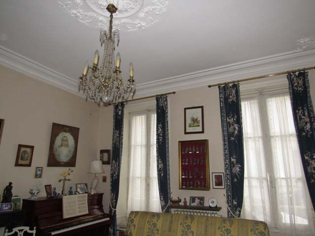 Vente maison / villa Saint-jean-d'angély 284850€ - Photo 4