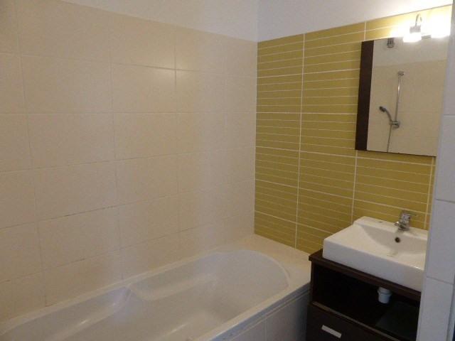 Vente appartement St denis 87000€ - Photo 7