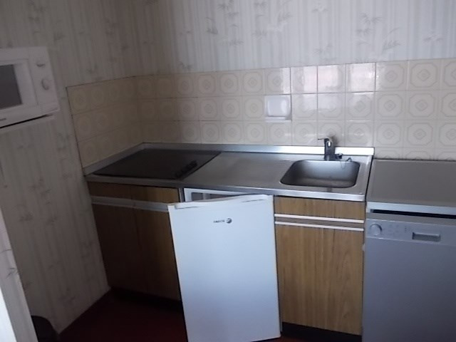 Location vacances appartement Mimizan plage 230€ - Photo 5