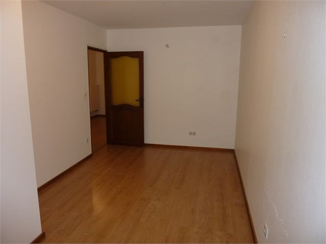 Location appartement Toul 650€ CC - Photo 4