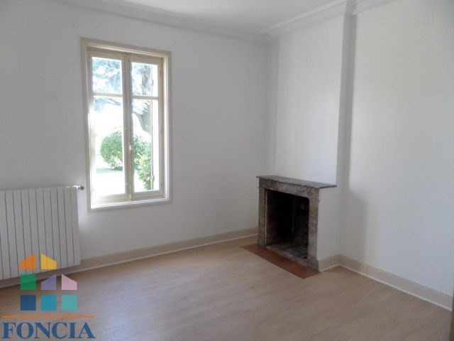 Rental house / villa Bergerac 680€ CC - Picture 4