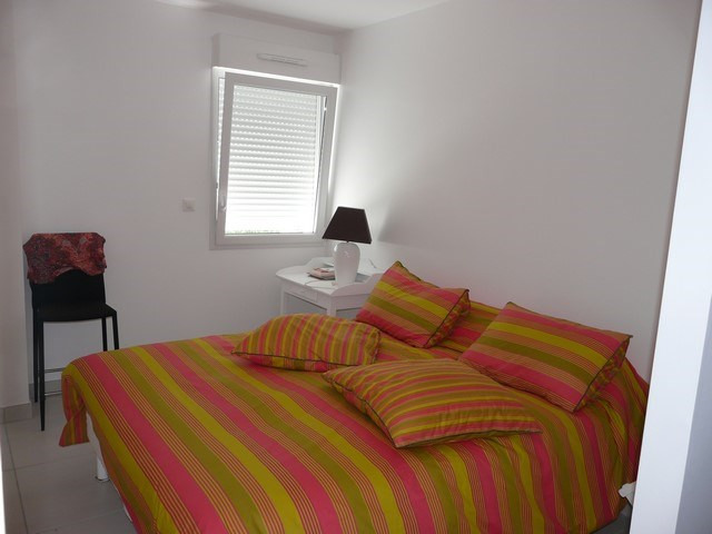 Sale apartment Saint-genest-lerpt 299900€ - Picture 4