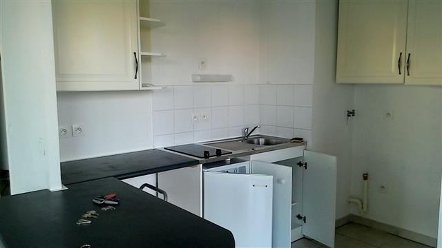 Location appartement Montbonnot saint martin 697€ CC - Photo 3