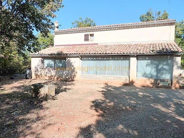 casa Simiane-la-rotonde 110000€ - Fotografia 1