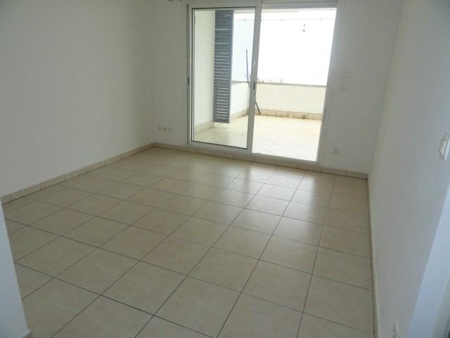 Location appartement Belle pierre 600€ CC - Photo 5
