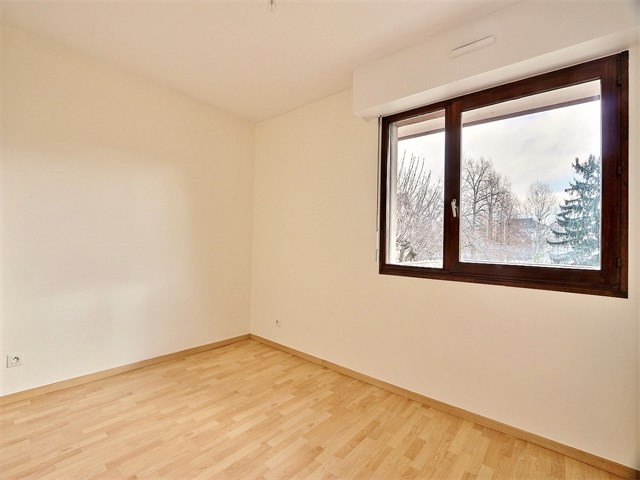 Rental apartment Annecy 1 250€ CC - Picture 3