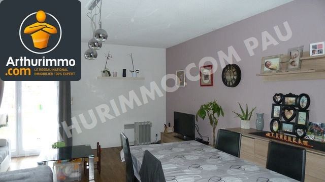 Sale house / villa Pau 187 200€ - Picture 3