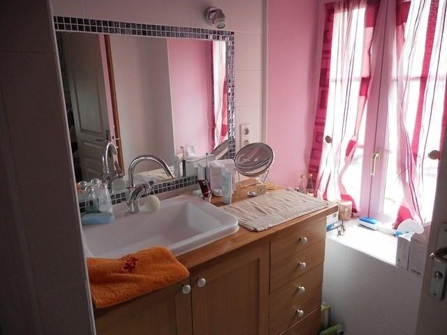 Sale house / villa Falaise 10 mns 270000€ - Picture 5