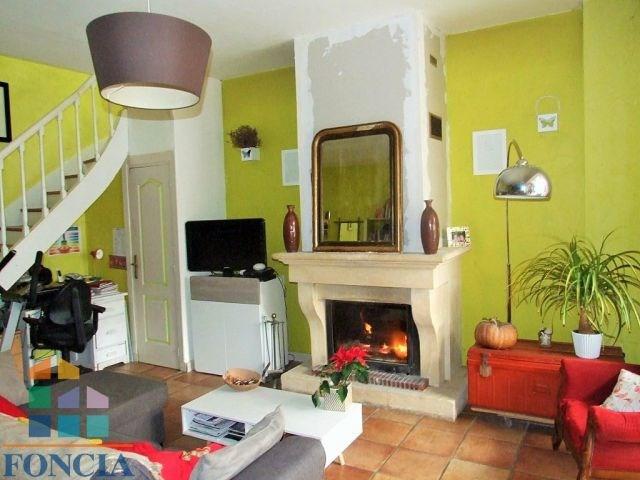 Vente maison / villa Bergerac 166000€ - Photo 2