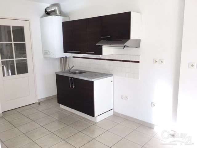 Vente appartement Bourg en bresse 129000€ - Photo 3