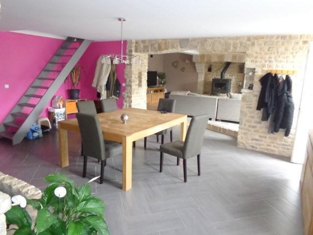 Vente maison / villa Liesville sur douve 141500€ - Photo 2