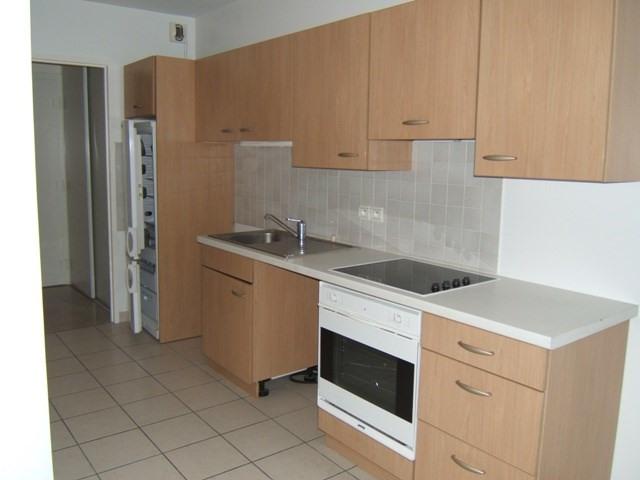 Location appartement Grenoble 890€ CC - Photo 3